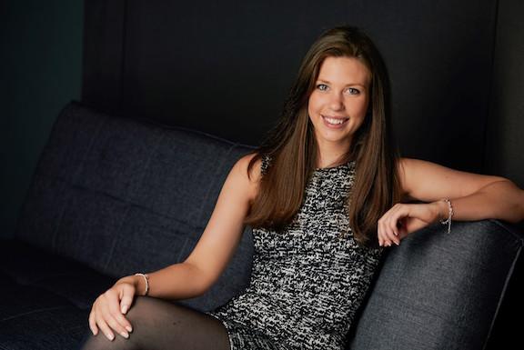 Emma McIlwaineSenior Planner