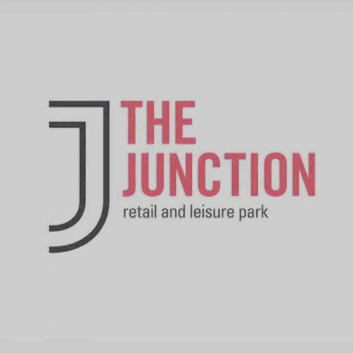 Regeneration and Masterplanning of The Junction, Antrim
