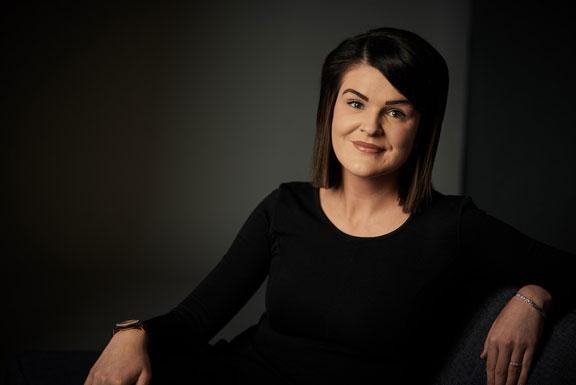Donna LyleSenior Planner